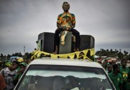Tanzanie: l'opposition appelle