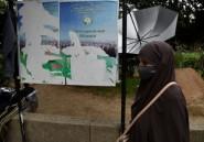 """Référendum en Algérie: une nouvelle Constitution pour solder le """"Hirak"""""""