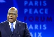 RDC: le président Tshisekedi lance des consultations pour asseoir son pouvoir face au camp Kabila