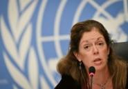 """Libye: """"des progrès"""" au début des pourparlers entre délégations militaires"""