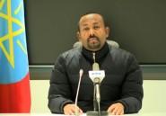 Ethiopie: feu vert du Parlement