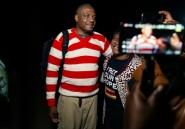 Zimbabwe: un journaliste lanceur d'alerte reste en prison