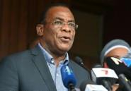 Côte d'Ivoire: arrestation du porte-parole de l'opposition Affi N'Guessan