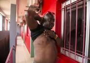 A Douala, le phénomène des gangs prend de l'ampleur, la population s'organise