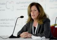 """Libye: l'Onu """"optimiste"""" pour le dialogue"""