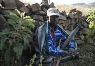 Ethiopie: frappes aériennes au Tigré tandis que le gouvernement tente de rassurer