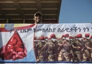L'Ethiopie tente d'afficher le soutien de sa population