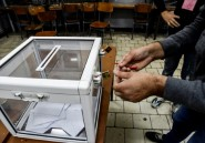 Constitution en Algérie: victoire du oui avec une abstention record