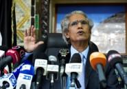 Le Polisario annonce la fin du cessez-le-feu au Sahara occidental après une opération du Maroc