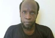 Mali: un chef jihadiste du sud et 14 autres condamnés