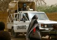 Darfour: UA et ONU préconisent la fin de la Minuad le 31 décembre