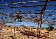 Ethiopie: tentatives de médiation dans le conflit au Tigré