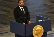 Ce qu'il faut savoir sur l'escalade du conflit en Ethiopie
