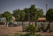 Le Mali a rendu un dernier hommage