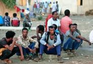 Ethiopie: chaque camp revendique des victoires militaires au Tigré