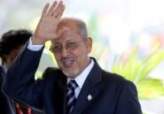 Mauritanie: décès de l'ex-président Abdallahi, démocratiquement élu en 2007