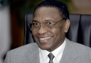 """Niger: """"Baba"""" Tandja, figure adulée qui avait voulu s'accrocher au pouvoir"""