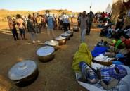 Soudan: l'arrivée des réfugiés ethiopiens risque d'aggraver l'économie désastreuse