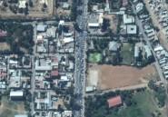 Ethiopie: Abiy ordonne l'offensive finale contre les autorités du Tigré