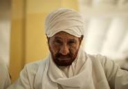 Soudan: le dernier Premier ministre élu démocratiquement décède du coronavirus