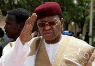Niger: dernier hommage