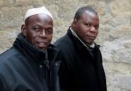 Décès de l'imam Oumar Kobine Layama, figure de la paix en Centrafrique