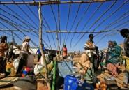 Soudan: la seconde vie du camp de réfugiés d'Oum Raquba