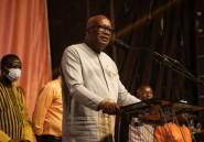 Burkina: malgré un succès aux législatives, Kaboré devra composer avec des alliés