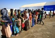 La pandémie propulse les besoins humanitaires