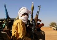A Ménaka, dans le nord du Mali, les armes ont commencé
