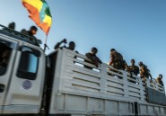 Ethiopie: les combats persistent au Tigré, compliquant l'envoi d'aide, selon l'ONU
