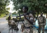 Ethiopie: le gouvernement dénie