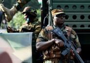 Le Ghana dans l'attente des résultats de la présidentielle, cinq morts depuis lundi