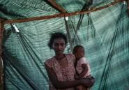 Ethiopie: Addis Abeba affirme envoyer de l'aide au Tigré tandis que le monde s'alarme