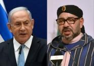 "Normalisation avec Israël: le Maroc savoure sa ""percée"" au Sahara occidental, Moscou condamne"