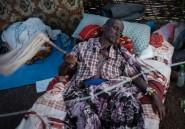 Soudan: le nouvel exil des réfugiés érythréens en Ethiopie