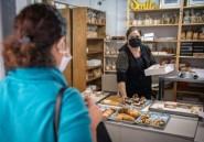 Normalisation Maroc-Israël: la pâtisserie kasher de Casablanca en effervescence