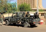 Niger: attaque jihadiste meurtrière dans l'Est le jour des municipales