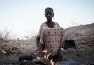 Au Soudan, les réfugiés éthiopiens les plus âgés désorientés par la fuite