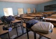 Au Nigeria, le groupe jihadiste Boko Haram revendique l'enlèvement de centaines de lycéens