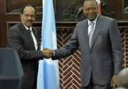 La Somalie rompt ses relations diplomatiques avec le Kenya