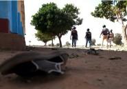 """Rapt de masse au Nigeria: un lycéen """"terrifié"""" raconte l'attaque de son école"""