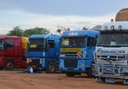 Le Nigeria rouvre ses frontières terrestres après 18 mois de fermeture