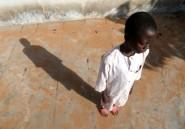 Rapt d'élèves au Nigeria: Boko Haram diffuse une vidéo