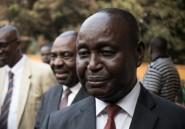"""En Centrafrique, le gouvernement accuse l'ex-président Bozizé de tentative de """"coup d'Etat"""""""
