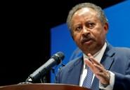 Soudan: négociations mardi sur le tracé des frontières avec l'Ethiopie