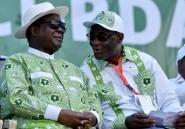 Côte d'Ivoire: le numéro 2 du principal parti d'opposition évacué