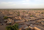 Mali: l'armée accusée de crimes de guerre, des groupes armés de crimes contre l'humanité
