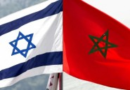 Normalisation Israël-Maroc: premier vol direct, premiers accords