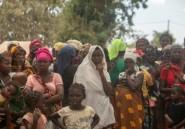 Mozambique: 250.000 enfants ont fui les violences jihadistes au nord